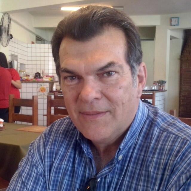 Gisleno Dias